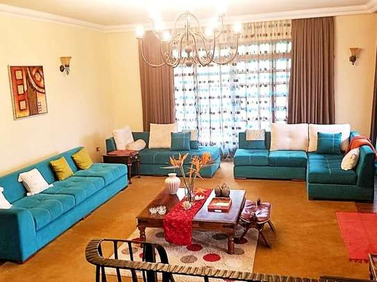 3 bedroom townhouse for sale in Kiambu Road image 7