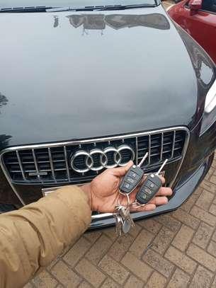 Auto-Speed Keys image 2