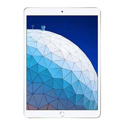 """Apple iPad Air (2019) (iPad Air 3) Tablet: 10.5""""-inch - 3GB RAM - 64GB ROM - 8MP camera - 4G - 8134 mAh Battery image 2"""