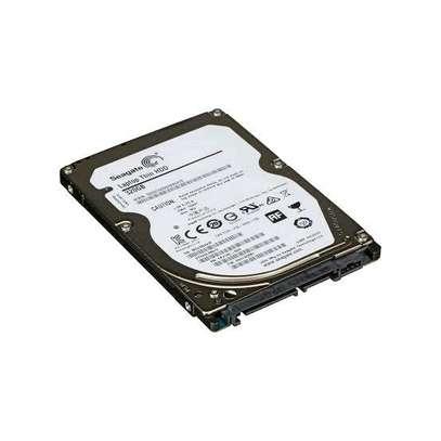 320gb laptop harddisk image 1