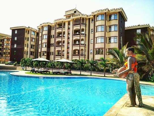 3 bedroom apartment for sale in Shanzu image 3
