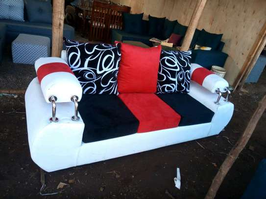 Quicy furniture image 7