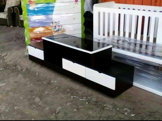 5fts tv stand