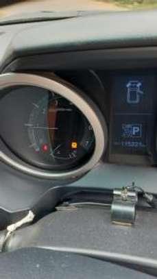2011 Toyota Landcruiser Prado KCT 2700cc auto petrol Facelift image 3