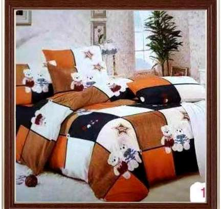 Duvets in all colours image 1