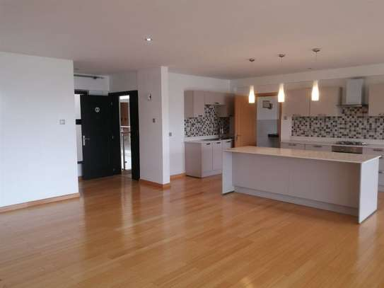 3 bedroom apartment for rent in Brookside image 18