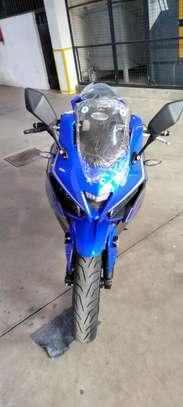 Sports Bikes Motorcycles image 6