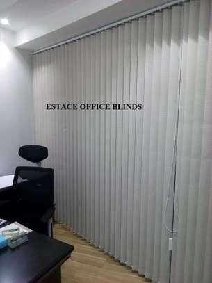 Best office layout ideas image 11