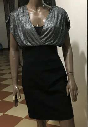 Women clothes image 4