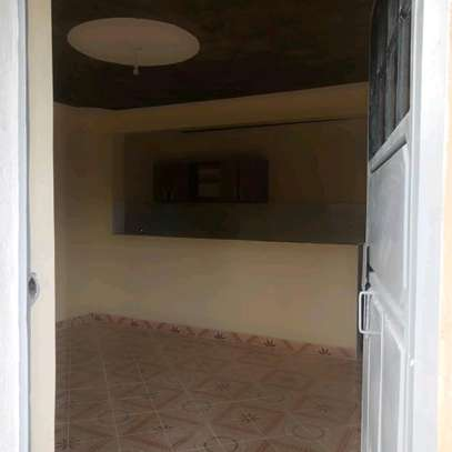 ONE BEDROOM APARTMENT TO LET image 2