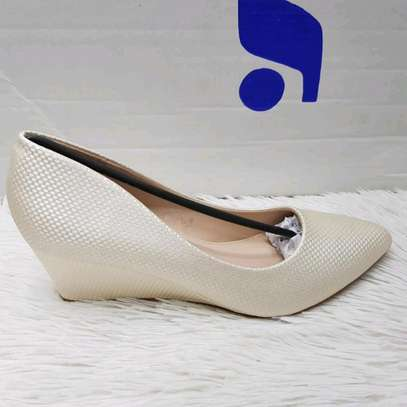 Wedge shoes image 2