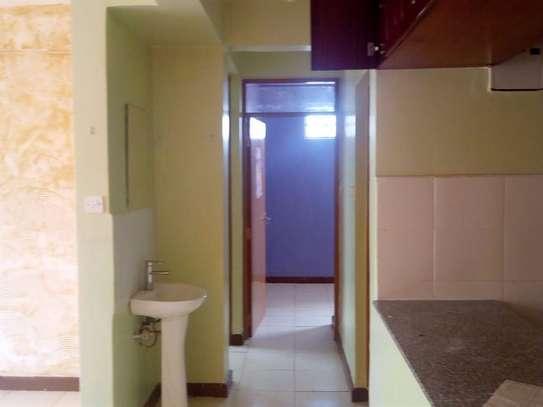 2 bedroom apartment for rent in Nairobi West image 7