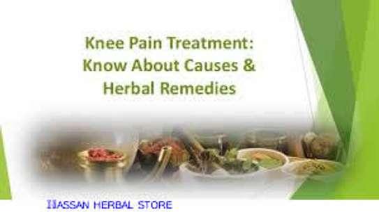 Herbal oil image 1