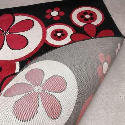 5by8 Floor Carpet image 1