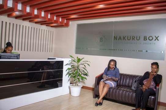 Nakuru Box image 9