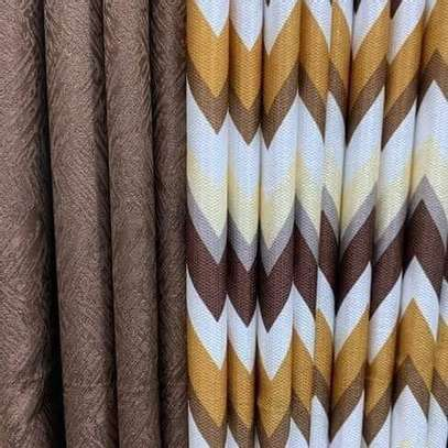 Affordable curtains image 10