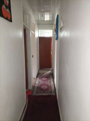 3 bedroom house for rent in Kitengela image 3