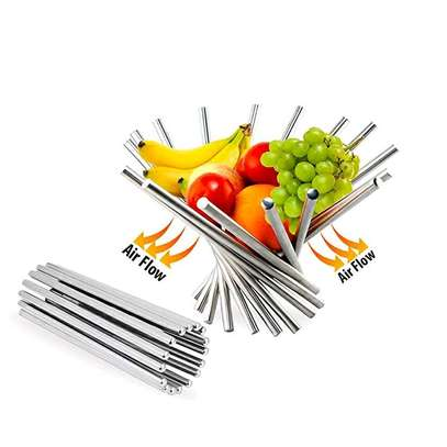Fruit rack image 5