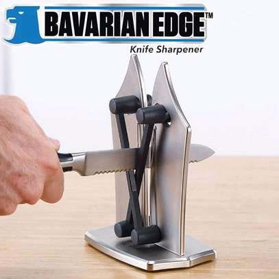 *Bavarian edge knife shapener image 1