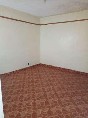 1 bedroom apartment for rent in Embu West image 6