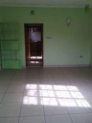 On sale; An elegant 7 bedroom maisonette in Ongata Rongai image 11