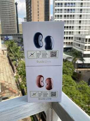 Samsung Galaxy Buds Live image 3
