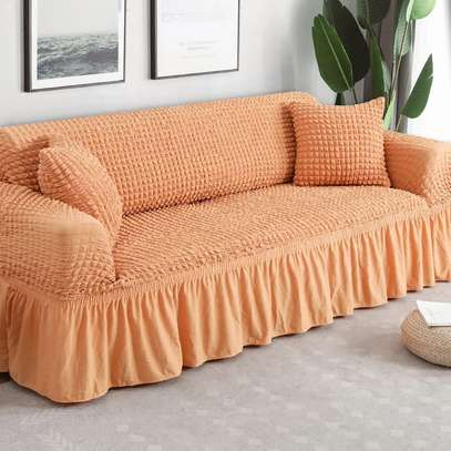 SOFA COVERS SIMPLY CHANGE THE LOOK OF YOUR COUCH image 2