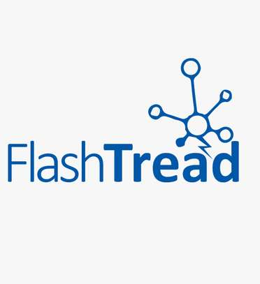 FLASHTREAD image 1