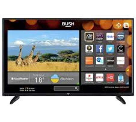 Skyview Android 4K Smart Tv 50 Inches With Netflix Youtube W image 1