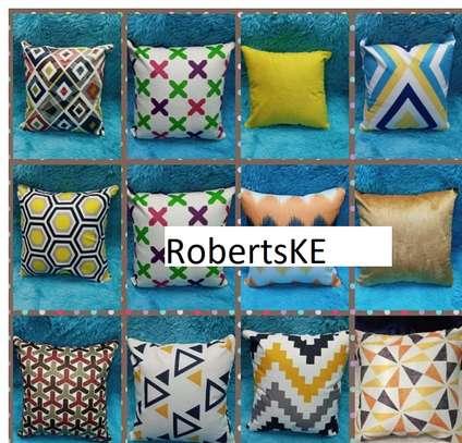 durable throw pillow image 2