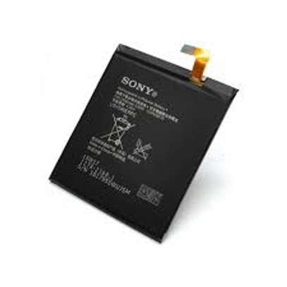 Sony Xperia Battery Replacement image 2