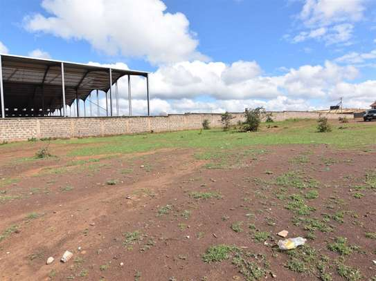 Ruiru - Land, Residential Land image 8