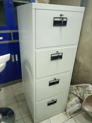 Filling cabinet image 1