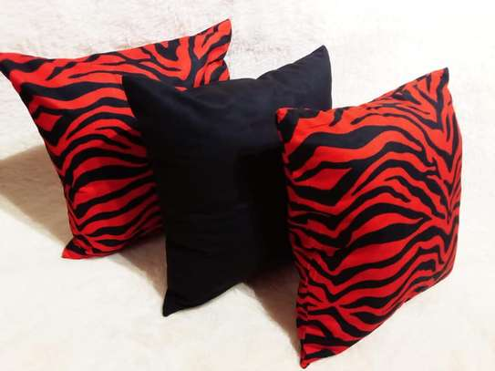 Home throw pillows for you image 3