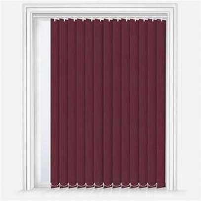 office blinds Radiant image 4