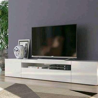 Elegant tv stands image 4