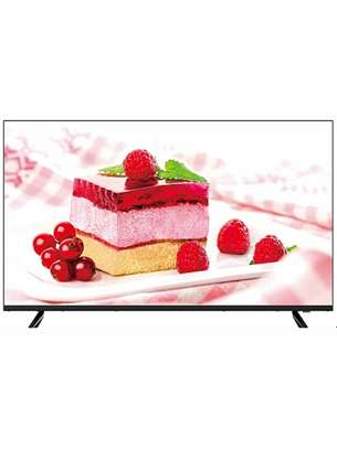 New Nobel 43 inches Android Smart Digital Tvs image 1