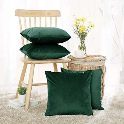 THROW PILLOW AND CASES FOR YOUR SEATS image 6