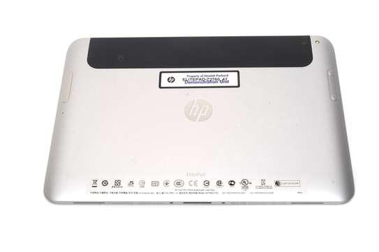 HP ElitePad 900 G1 tablet image 3