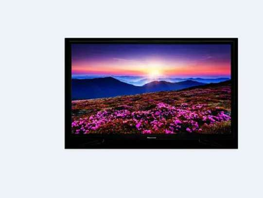 Digital Smart Android LED TCL TV 32 Inch image 1