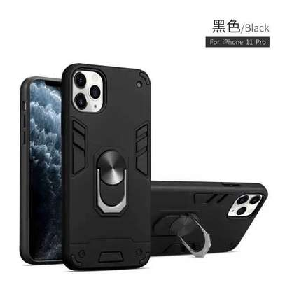 Mobile Cases image 1