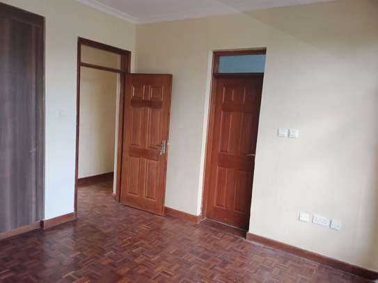 2 bedroom apartment for rent in Loresho image 14