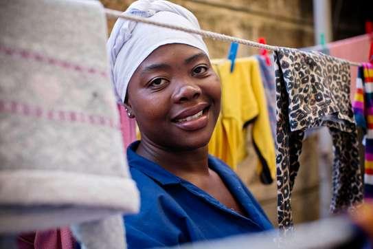 Best Handyman/Plumbing/Carpentry/Painting & Masonry Services Nairobi image 3