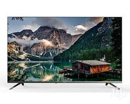 Skyworth 32 inch Android TV