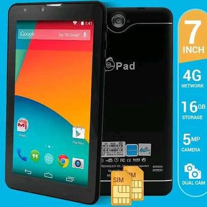 Kids tablet kenya image 1