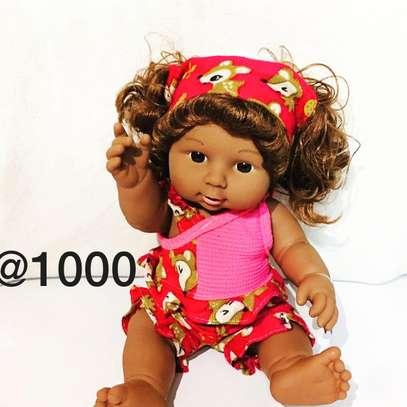 Tempara Toy shop image 6