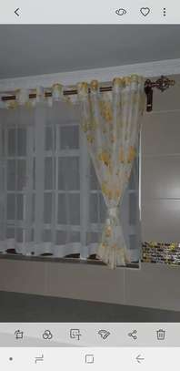 Super quality Kitchen curtains image 13