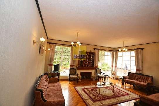 4 bedroom house for sale in Parklands image 5