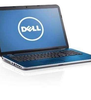 Laptop Dell Latitude 14 4GB Intel Core I3 HDD 320GB image 2