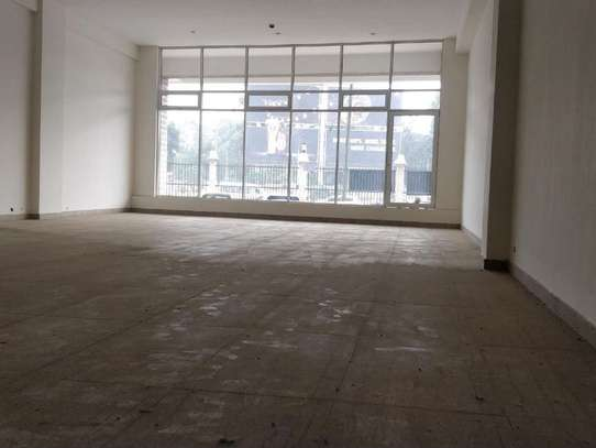 Thika Road - Commercial Property, Shop image 3